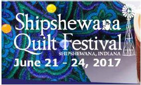 quilt-festival-poster
