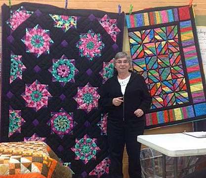 snt anne_dickson_3_quilts
