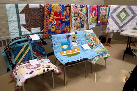 Oct Community Quilts_M