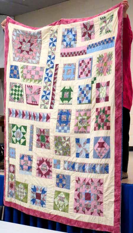 T 1st large quilt_M