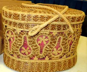 Lg basket detail_M