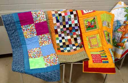 IMG_0378 Community Quilts_M