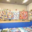 Quilts for Kids 3