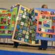 Quilts for Kids 4