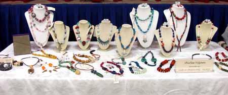 ArtWear004 custom jewelry for sale_M
