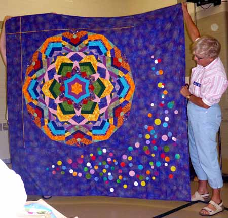 mary-and-anns-celestial-celebration-made-for-vermont-quilt-show_m
