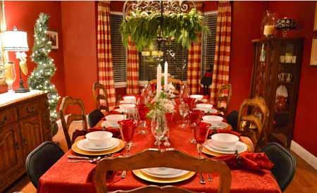 christmas-dinner-table_m