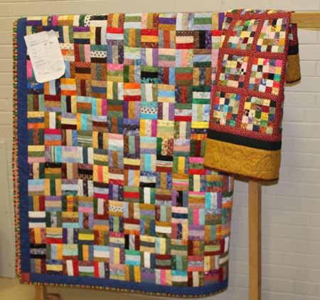 community-quilts-3_m